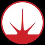 Starburst Icon-01